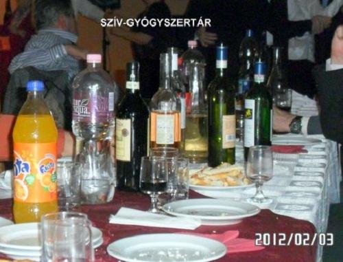 20120206 1090743504 farsang1